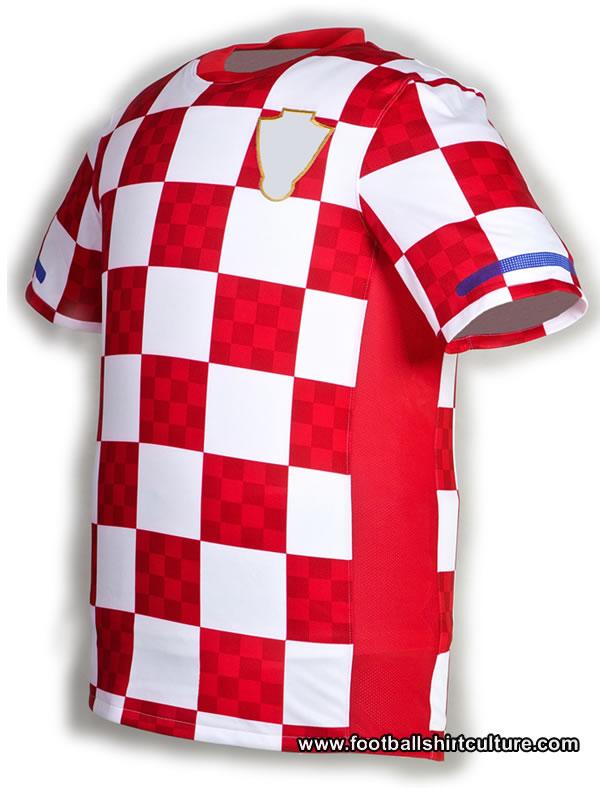 Croatia-10-11-NIKE-home-shirt-design.jpg