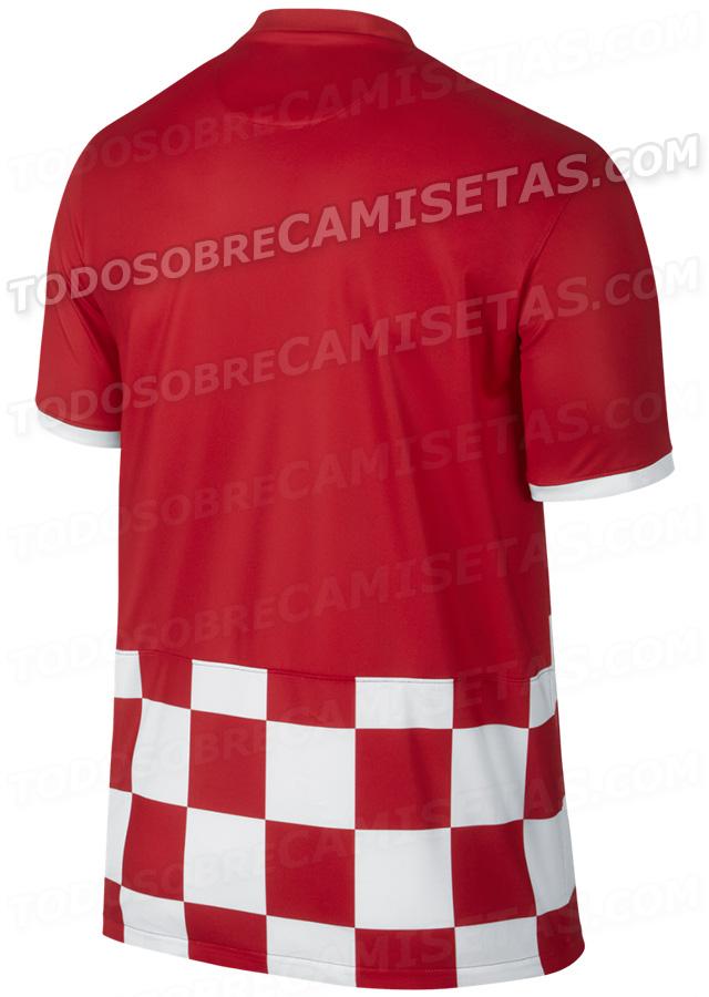Croatia-2014-NIKE-new-home-shirt-2.jpg