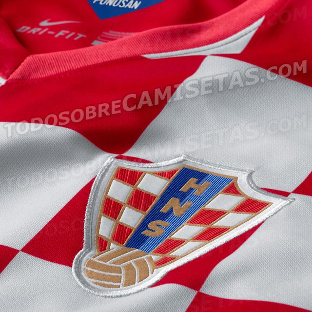 Croatia-2014-NIKE-new-home-shirt-3.jpg