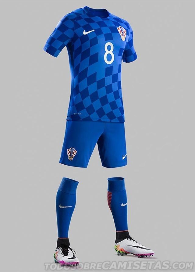 Croatia-2016-NIKE-new-away-kit-2.jpg