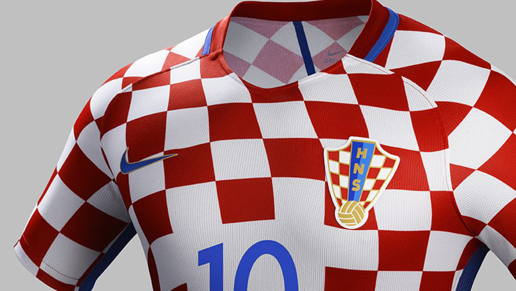 Croatia-2016-NIKE-new-home-kit-1.jpg