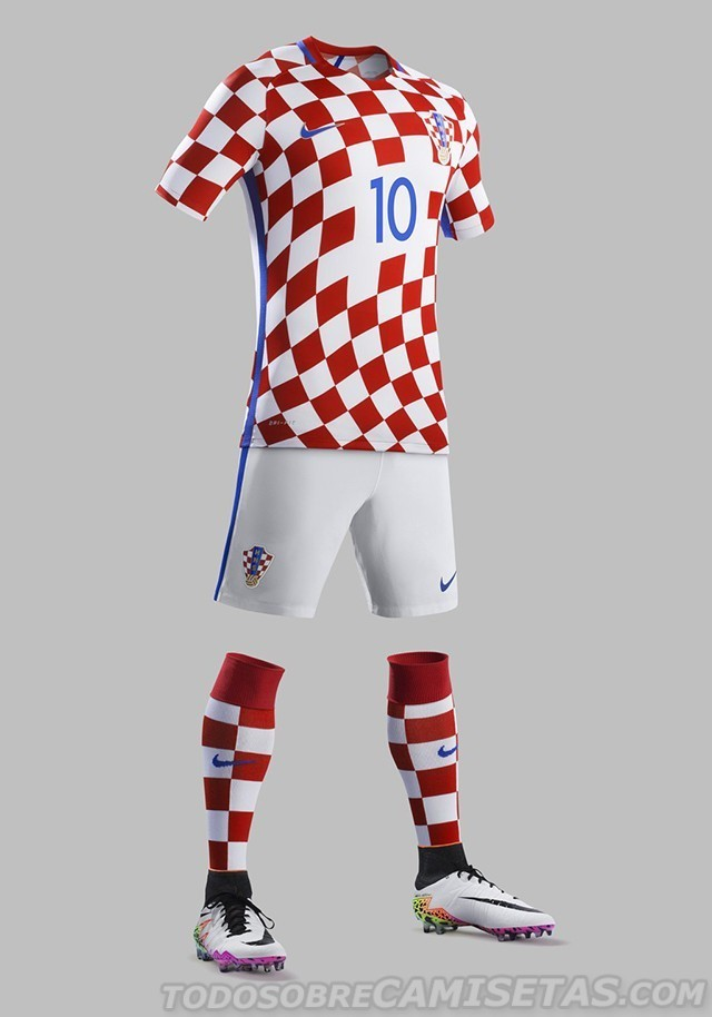 Croatia-2016-NIKE-new-home-kit-2.jpg