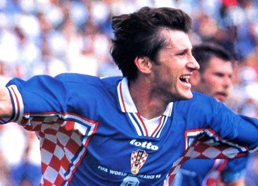 Croatia-98-lotto-Competition_logo.JPG