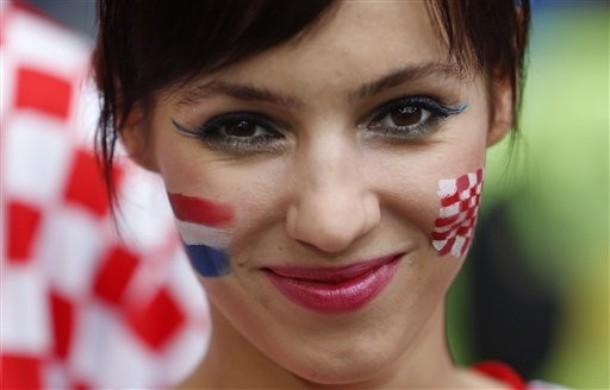 Croatia-fans-2012-2.jpg