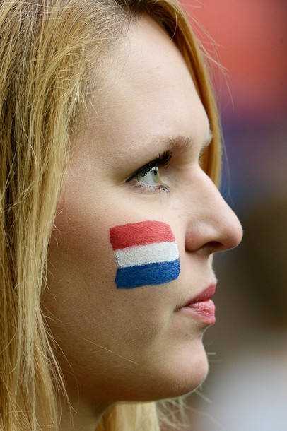 Croatia-fans-2012-3.jpg