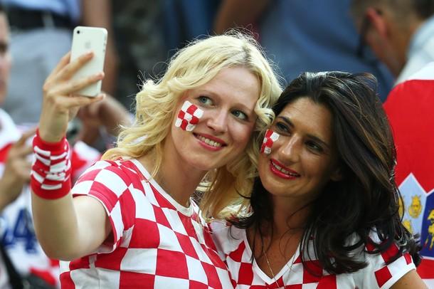 Croatia-fans-2012-4.jpg