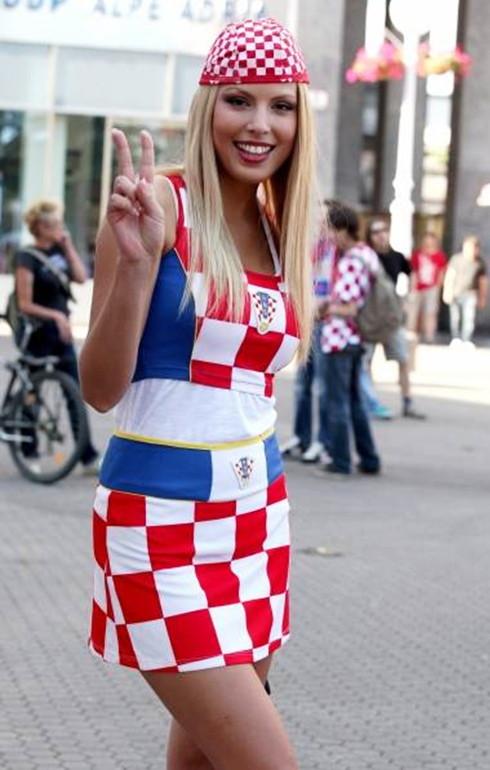 Croatia-fans-2012-5.jpg