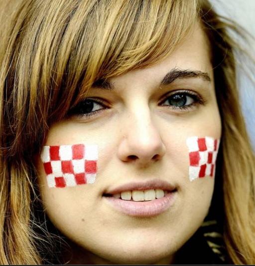 Croatia-fans-2012-6.jpg