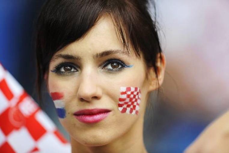 Croatia-fans-2012-7.jpg