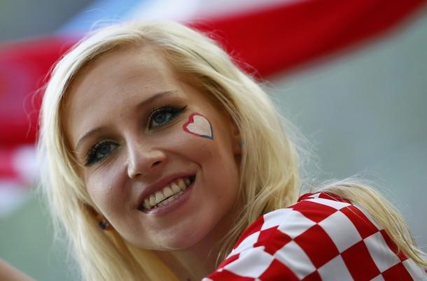 Croatia-fans-2012-8.jpg