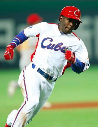Cuba-2013-WBC-home-uniform.jpg