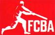 Cuba-2013-WBC-logo.jpg
