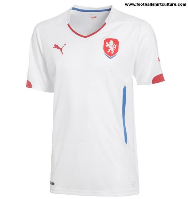 Czech-2014-PUMA-new-away-kit-1.jpg