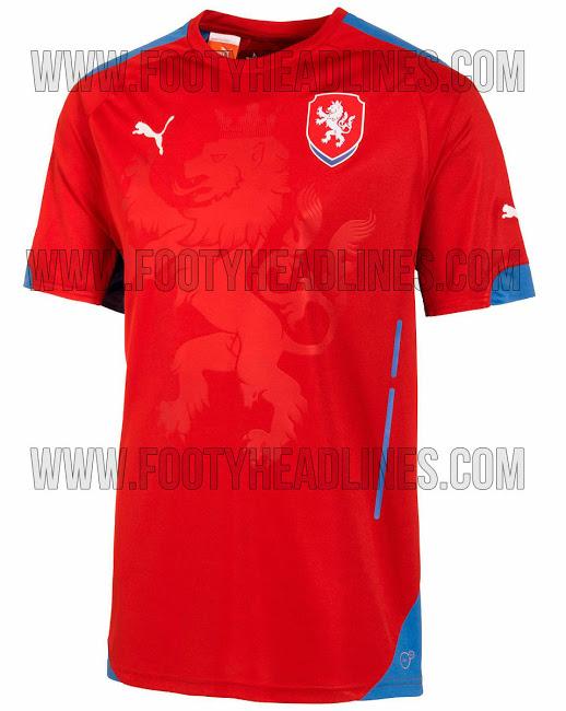 Czech-2014-PUMA-new-home-shirt-1.jpg