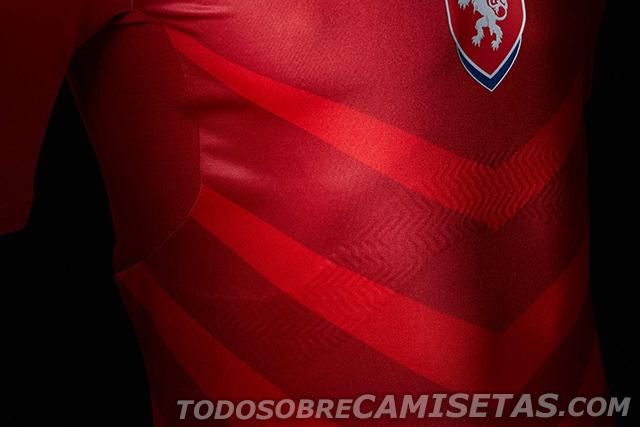 Czech-2016-PUMA-new-home-kit-4.jpg