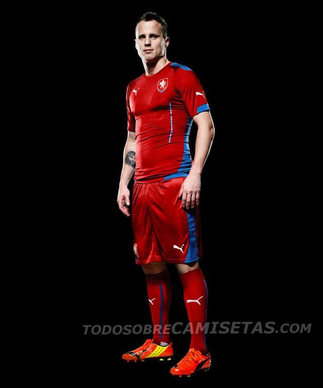 Czech-Republic-2014-PUMA-home-kit-2.jpg