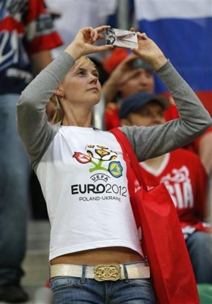 Czech-fans-2012-1.jpg