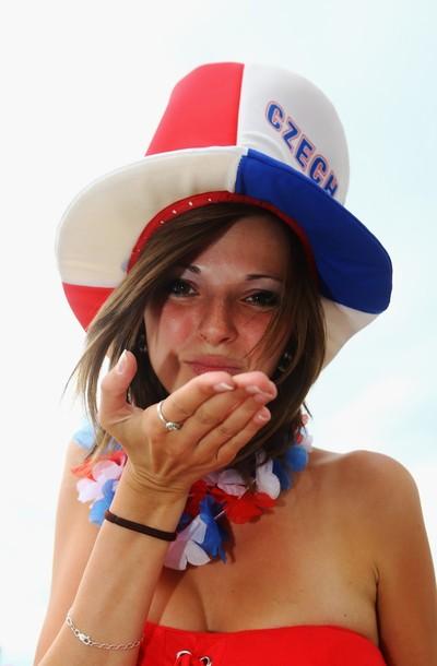 Czech-fans-2012-2.jpg