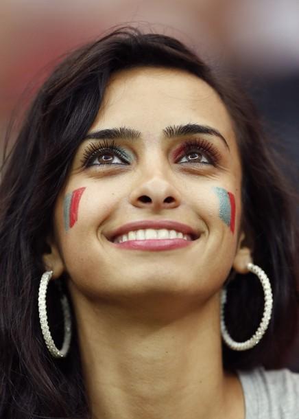 Czech-fans-2012-3.jpg