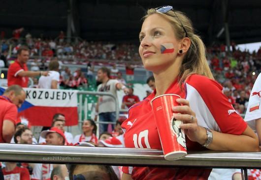 Czech-fans-2012-4.jpg