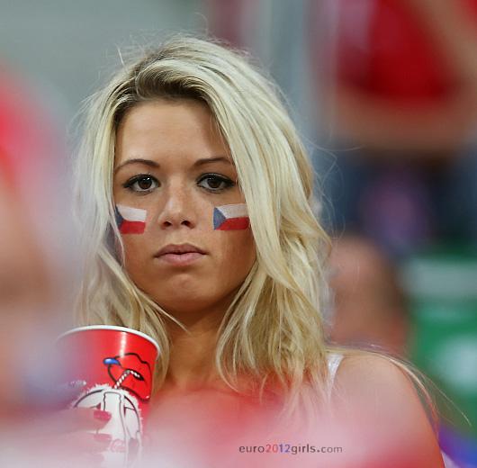 Czech-fans-2012-5.jpg