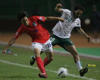 D070711サウジアラビア白緑白1-1韓国赤白赤.jpg