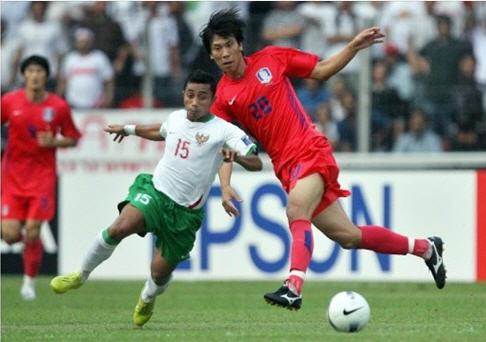 D070718インドネシア白緑白0-1韓国赤赤赤.jpg