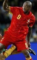 D1-Ghana.JPG