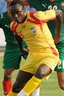 D2-Benin.JPG