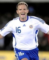 D2-Finland.JPG