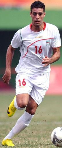 D2-Iran-LEGEA-home.JPG