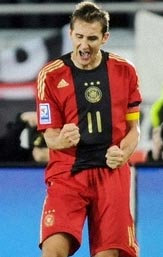 D3-Germany.JPG