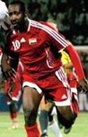 D3-Sudan.JPG