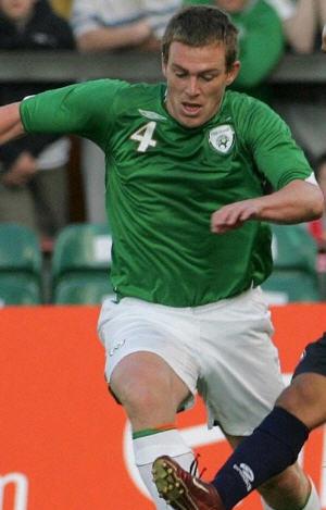 D3アイルランドfootball緑.jpg