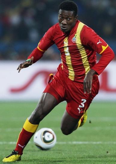 D4-Ghana-PUMA-away-2.JPG