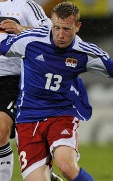 D4-Liechtenstein.JPG