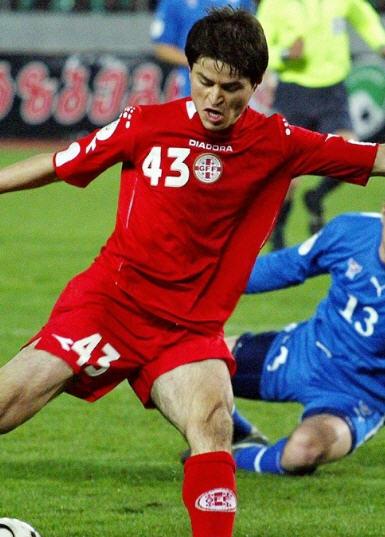 D4グルジアfootball赤.jpg