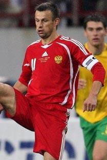 D5-Russia.JPG