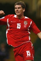 D6-Wales.JPG