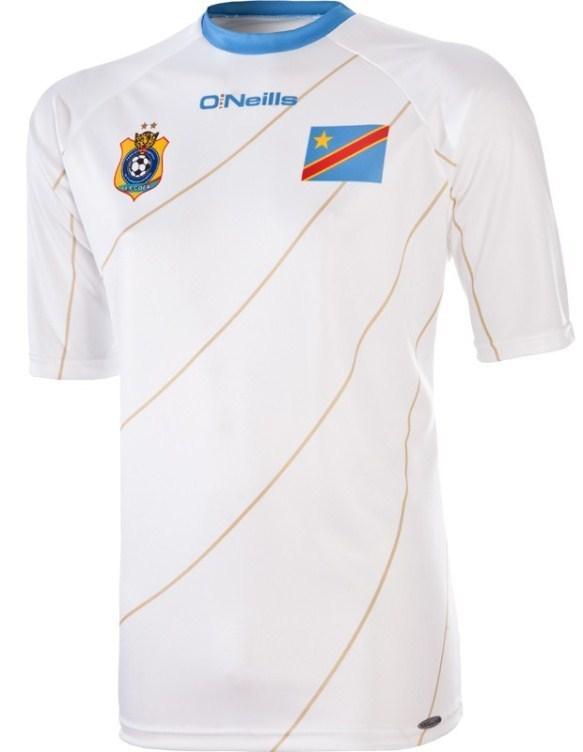 DR-Congo-2015-O'Neills-new-away-kit-1.jpg