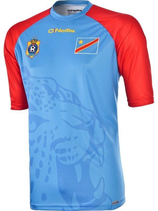 DR-Congo-2015-O'Neills-new-home-kit-1.jpg