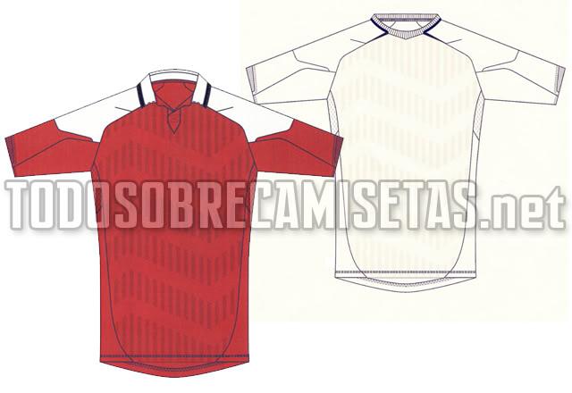 Denmark-12-adidas-new-shirt.jpg