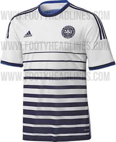 Denmark-2014-adidas-world-cup-away-shirt-1.jpg