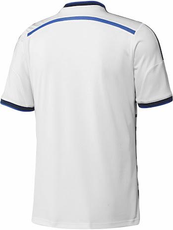 Denmark-2014-adidas-world-cup-away-shirt-2.jpg