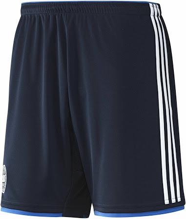 Denmark-2014-adidas-world-cup-away-shorts.jpg