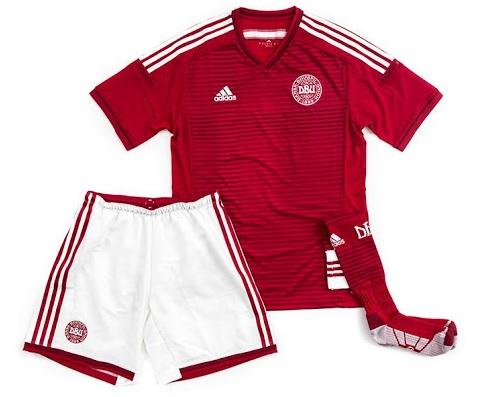 Denmark-2014-adidas-world-cup-home-kit-1.jpg