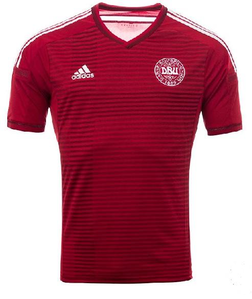 Denmark-2014-adidas-world-cup-home-shirt-1.jpg
