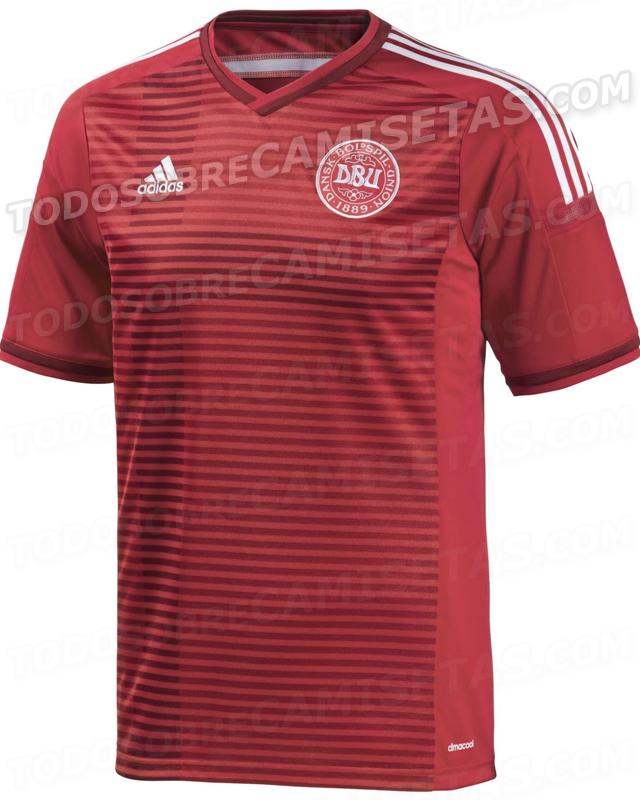 Denmark-2014-adidas-world-cup-home-shirt-2.jpg