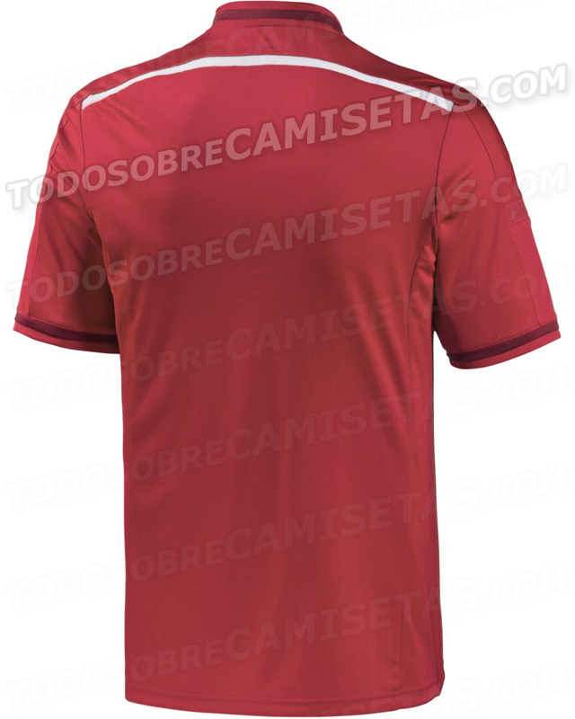 Denmark-2014-adidas-world-cup-home-shirt-3.jpg