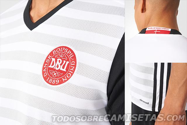 Denmark-2016-adidas-new-away-kit-14.jpg